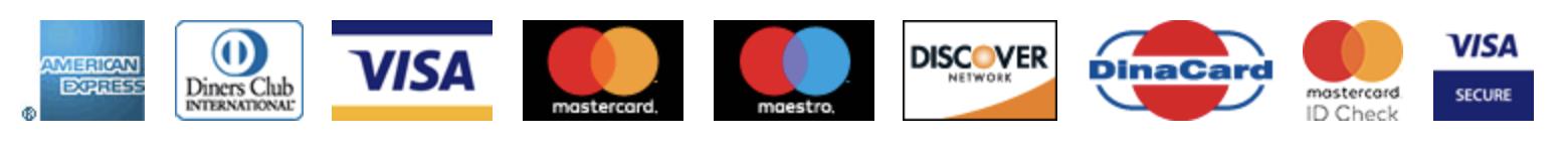 Kartice_logo.png?1618809557993