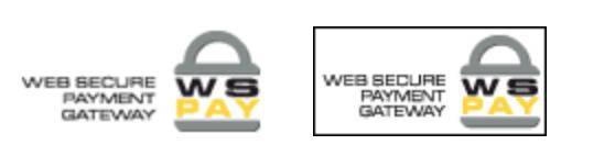 WsPay_logo