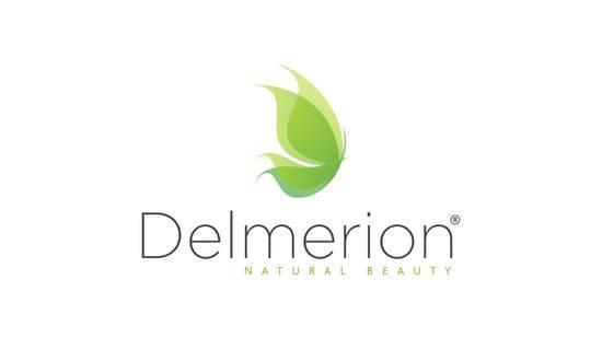 Delmerion