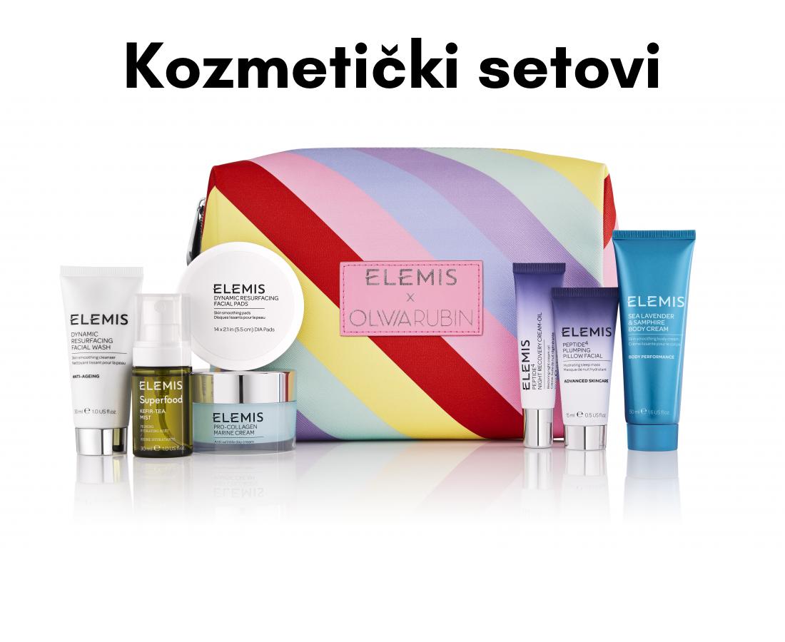 kozmeticki_setovi