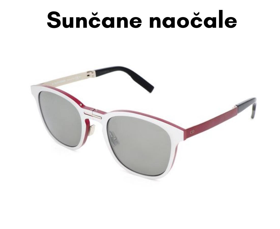 suncane_naocale